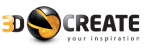 3D-Create