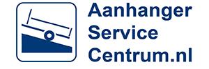 Aanhanger Service Centrum