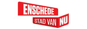 Enschede Promotie