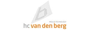 HC van den Berg