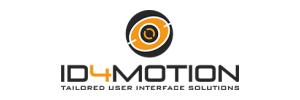 ID4Motion