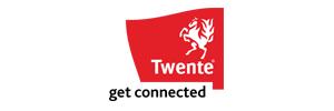 Regio branding Twente
