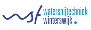 Watersnijtechniek Winterswijk