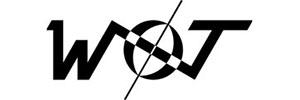 Werkgroep OntwikkelingsTechnieken