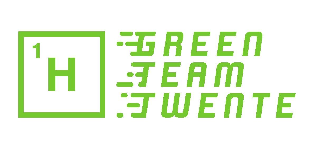 Green Team Twente